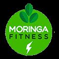 Moringa Fitness
