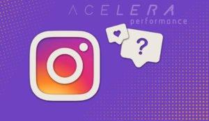 Mudanças no Instagram