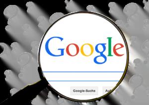 Dúvidas Google Ads