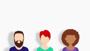 Definição buyer persona - Consultoria em Marketing Digital