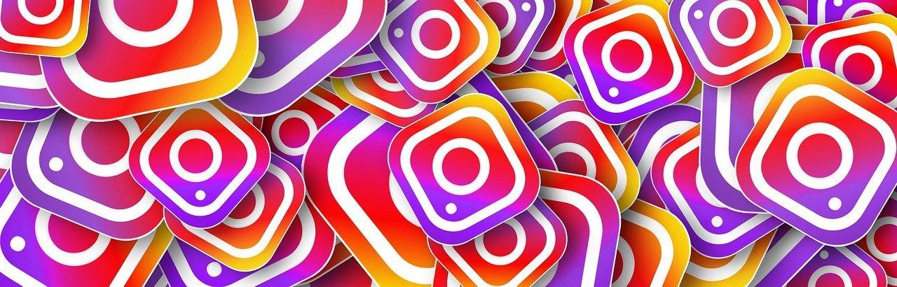 Dicas para aumentar engajamento orgânico no Instagram