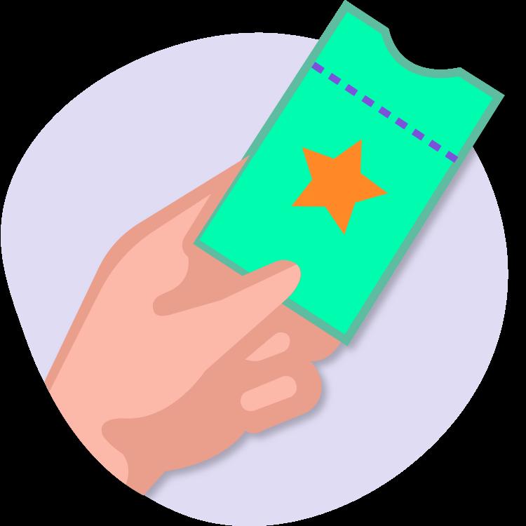 Gestão de Tráfego Pago, Agência de Performance, Agência de Marketing, Consultoria de Marketing