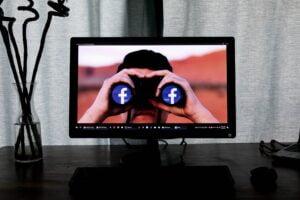 mudancas no facebook um breve resumo do que vai acontecer agora