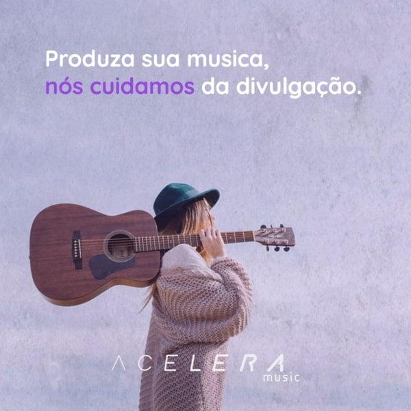 cd baby ou onerpm - distribuidoras musicais